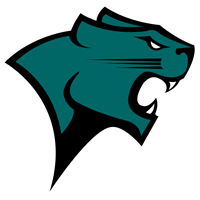 Chicago State University Athletics - Official Athletics Website